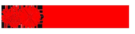 【公式】福島八幡宮WEBサイト